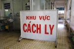 Hoang mang dịch cúm A hoành hành ngày Tết, Bộ Y tế khẳng định không thiếu thuốc Tamiflu