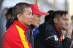 HLV Hoàng Anh Tuấn: U19 Việt Nam hiện tại không có nhân tố như Quang Hải