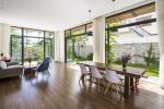Căn nhà ở Nha Trang đẹp như resort xôn xao báo Mỹ