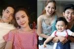Những cặp đôi yêu mãi chưa chịu cưới của showbiz Việt