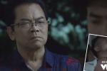 Người phán xử tập 35: Kính 'Trắng' ép Trần Tú bán Mỹ Hạnh trả nợ