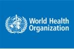 Ngày 23/5, bầu Giám đốc Tổ chức Y tế Thế giới