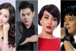 Video: Chân dung 22 thí sinh tham dự cuộc thi 'Tiếng hát ASEAN+3' năm 2019