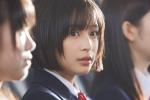 Nhan sắc 'nữ thần học đường' của điện ảnh Nhật Bản