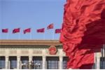 Tân Hoa Xã: Trung Quốc đề xuất bỏ giới hạn nhiệm kỳ Chủ tịch