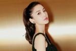 Giữa tin đồn ly hôn, Angela Baby không đi thảm đỏ cùng Huỳnh Hiểu Minh