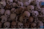 40 năm chế độ bạo tàn Khmer Đỏ sụp đổ