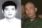 Tử tù Nguyễn Văn Tình và trùm ma túy Sơn La vừa bị vây bắt quan hệ thế nào?