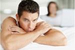 Tại sao nam giới có biểu hiện tình dục khác nhau?