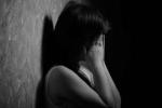Khởi tố, bắt tạm giam 2 nghi phạm xâm hại tình dục một nữ sinh ở Thái Bình