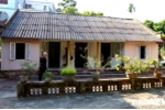 Ảnh: Căn nhà cấp 4 giản dị của nguyên Tổng Bí thư Đỗ Mười