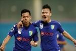 Video xem trực tiếp Hà Nội vs Sanna Khánh Hòa BVN vòng 16 V.League