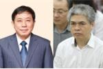 Xét xử Hà Văn Thắm: Các bị cáo dùng tài sản khắc phục hậu quả để xin giảm tội