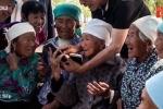 Người già 'trẻ hóa' tại làng yoga Trung Quốc