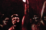 Tục 'săn phù thủy' ghê rợn ở Papua New Guinea: Nạn nhân bị thiêu sống, tra tấn đến chết