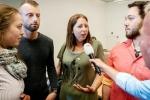Hà Lan: Bác sĩ bị tố dùng tinh trùng của mình thụ tinh cho nhiều bệnh nhân