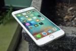 'Apple làm chậm tốc độ iPhone đời cũ': Bộ Công Thương vào cuộc