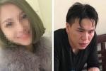 Video: Tái hiện vụ án Châu Việt Cường nhét tỏi vào miệng cô gái trẻ đến chết