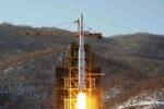 Triều Tiên có thể sắp phóng vệ tinh do thám với khả năng chưa từng có