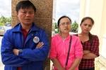 Thai nhi vừa ra đời chết bất thường ở Lâm Đồng: Sở Y tế yêu cầu làm rõ