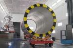 Video: Tên lửa đạn đạo liên lục địa Sarmat được chế tạo thế nào?