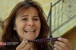Cô dâu bé bỏng tập 8, 9: Để che giấu bí mật về con trai, em dâu khiến chị chồng phát điên