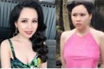 Bà cán bộ xã Tí Hin phim 'Thương nhớ ở ai' lột xác sau 10 năm vào showbiz