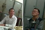 Hai du khách Hàn Quốc trộm 150 triệu đồng của hướng dẫn viên để đánh bạc