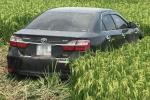 Xe hơi tông chết 3 học sinh ở Bắc Ninh: Tin mới nhất
