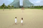 Man nhan voi loat MV dat giai 'Vinpearl – Tron niem vui' thang 9 hinh anh 5