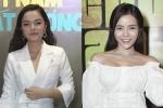 Fan phấn khích khi Phạm Quỳnh Anh song ca 'Hương ngọc lan' với Thủy Top