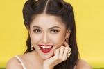 Thùy Dung khoe hình thể nóng bỏng trước thềm 'Miss International 2017'