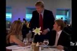 Cười đau ruột xem lại loạt vai diễn trên màn ảnh của tân Tổng thống Donald Trump