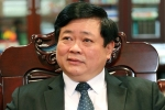 Cuốn sách 'Lý luận văn hóa, văn nghệ Việt Nam - Nền tảng và phát triển' dày dặn, công phu của PGS Nguyễn Thế Kỷ