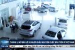 Sắp mở bán lô ô tô nhập khẩu nguyên chiếc đầu tiên về Việt Nam