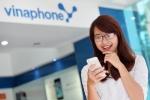 Từ 1/5, giá cước kết nối cuộc gọi giữa các mạng di động giảm 20%