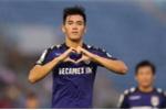 Diem danh nhung tan binh tuyen Viet Nam huong toi AFF Cup 2018 hinh anh 2