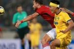 Video trực tiếp FLC Thanh Hóa vs Yangon United giải AFC Cup 2018