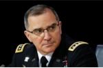 Tướng Mỹ thừa nhận NATO có thể mất ưu thế quân sự trước Nga