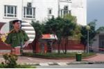 Khởi tố vụ án, truy bắt nghi phạm cài 2 kg thuốc nổ vào cây ATM ở Quảng Ninh