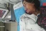 Thực hư chuyện cô dâu Việt bị chồng Trung Quốc bạo hành
