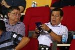 VFF yêu cầu Phó ban trọng tài Dương Văn Hiền làm rõ các thông tin đăng trên báo