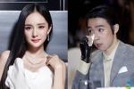 Dương Mịch bị tố bạc tình, đòi chia tay ngay lập tức khi người yêu cũ gặp tai nạn?