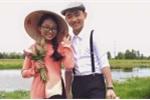 Quang Lê: 'Phương Mỹ Chi có yêu cũng là chuyện bình thường'