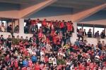 VPF, VFF cần xin lỗi người hâm mộ bóng đá Việt Nam