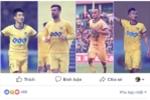 Chủ tịch CLB FLC Thanh Hóa xác nhận thanh lý hàng loạt cầu thủ