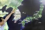 Nhật Bản có thể phải đối mặt với mối đe doạ không ngờ từ Triều Tiên trong tuần tới