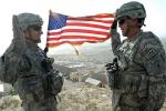 Tổng thống Mỹ cấm phần lớn người chuyển giới phục vụ trong quân đội