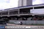 TP.HCM: Thiếu tiền trầm trọng, tuyến metro số 1 có nguy cơ dừng thi công