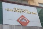 Mở rộng điều tra vụ án Đinh Ngọc Hệ - Út 'trọc' tại Tổng công ty Thái Sơn, khởi tố 2 đại tá